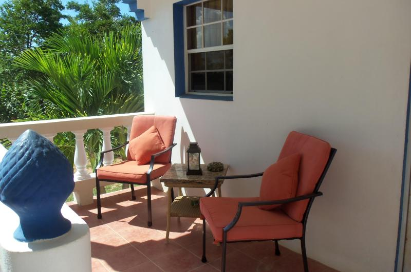Nature Gardens Vacation Apartments @Rendezvous Bay - Image 1 - Rendezvous Bay - rentals