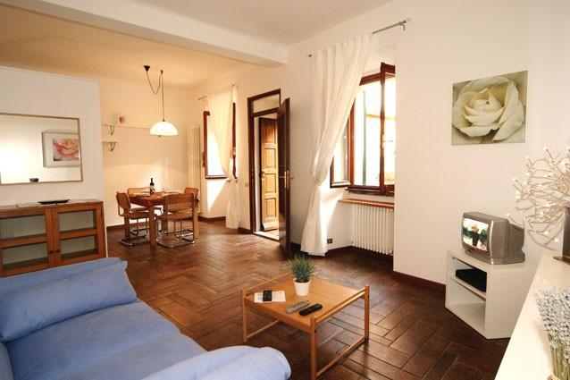 Welcome to our apartment in the heart of Bellagio - IL CORTILETTO Apartment - Bellagio - Bellagio - rentals