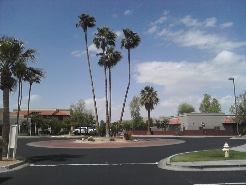 You'll love Arizona anytime! - Convenience, & Comfort for Vacation or Business - Glendale - rentals