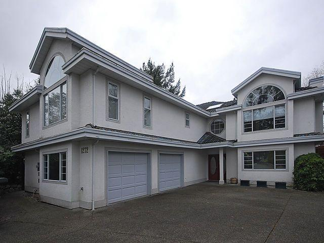 Large Executive house - Stunning private home in beautiful Victoria BC - Victoria - rentals