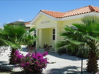 villa Dushi - 3bedroom villa,close to Palm beach and golfcourse! - Noord - rentals