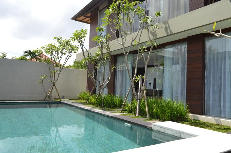 Villa Masayu 3 Bedrooms-Houses of Asia Bali - Villa Masayu 3 Bedrooms - Private villa in Ungasan - Jimbaran - rentals