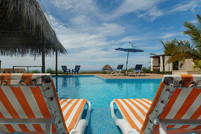 Perfect for couples... - BC's Beach House: Fully Staffed-All Inclusive - Chiriqui - rentals