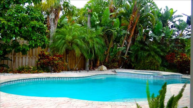 Beach Lovers Paradise - Image 1 - Clearwater - rentals