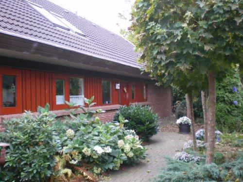 Vacation Apartment in Bad Bramstedt - 700 sqft, well maintained, warm, friendly (# 3069) #3069 - Vacation Apartment in Bad Bramstedt - 700 sqft, well maintained, warm, friendly (# 3069) - Bad Bramstedt - rentals