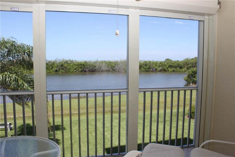 SC206 - Image 1 - Fort Myers Beach - rentals