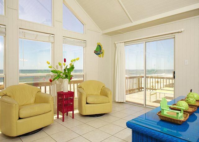 Here to Dream - Fall and Winter Open Dates - up to 50% Off - Image 1 - Gulf Shores - rentals