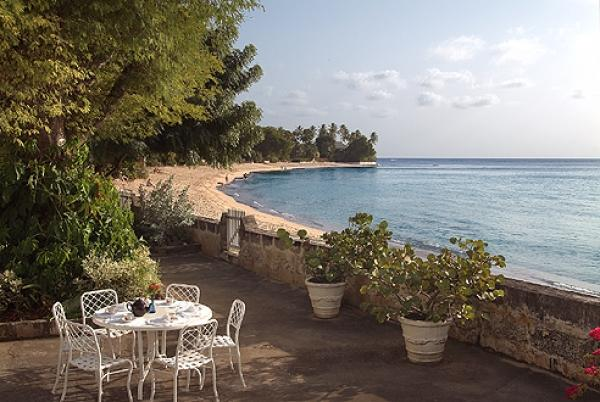 Clearwater - Fantastic Barbados Beach View - Clearwater: Traditional Barbadian Style - Saint Peter - rentals