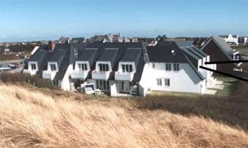 LLAG Luxury Vacation Apartment in Wenningstedt-Braderup - 538 sqft, bright, ideal location, beach access… #3131 - LLAG Luxury Vacation Apartment in Wenningstedt-Braderup - 538 sqft, bright, ideal location, beach access… - Wenningstedt - rentals