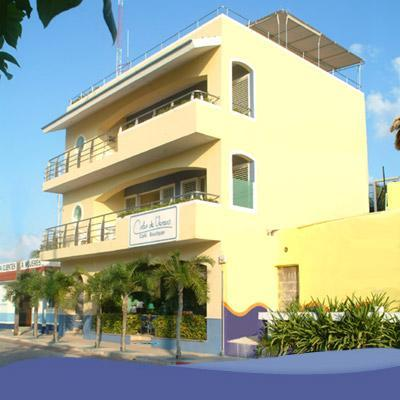 Color de verano - Color de Verano Village Apartment-Studio #1 - Isla Mujeres - rentals