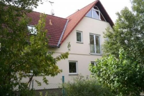 Vacation Apartment in Dresden - 409 sqft, comfortable, bright, relaxing (# 3159) #3159 - Vacation Apartment in Dresden - 409 sqft, comfortable, bright, relaxing (# 3159) - Dresden - rentals