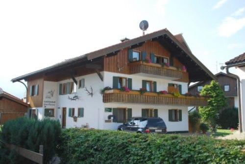 LLAG Luxury Vacation Apartment in Bolsterlang - 775 sqft, calm, warm, relaxing (# 3173) #3173 - LLAG Luxury Vacation Apartment in Bolsterlang - 775 sqft, calm, warm, relaxing (# 3173) - Bolsterlang - rentals