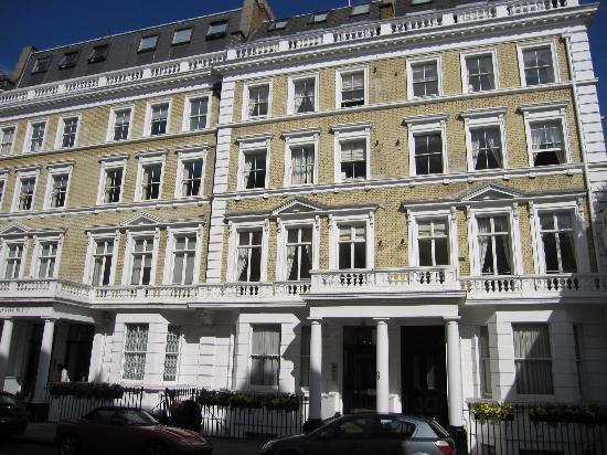 Quality 2 Bedroom Apartment in Heart of Kensington - Image 1 - London - rentals