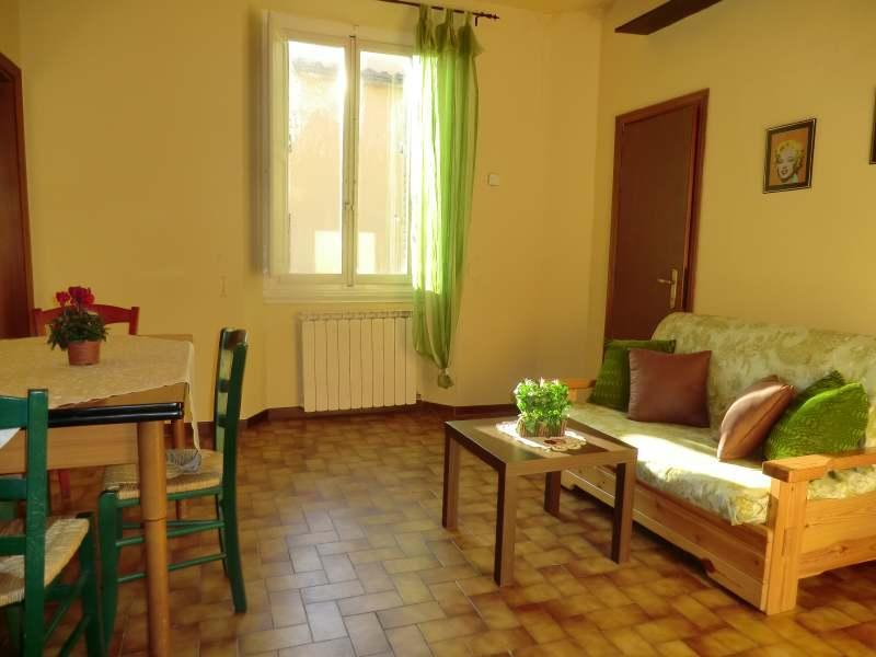 livingroom - Nice apartment in best location!! - Florence - rentals