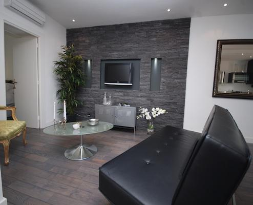 YourNiceApartment - Paradis - Image 1 - Nice - rentals