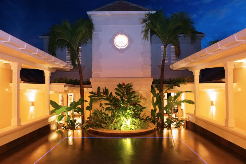 Royal Westmoreland - Lelant - Royal Westmoreland-Lelant: Luxurious and Stylish - Saint James - rentals