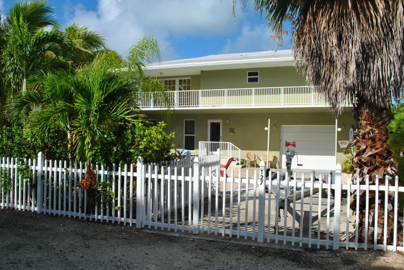 127 Tequesta - 28 Night Minimum - Image 1 - Islamorada - rentals