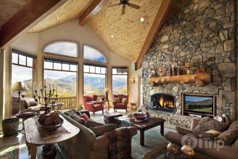 Deer Valley Summit View - Image 1 - Park City - rentals