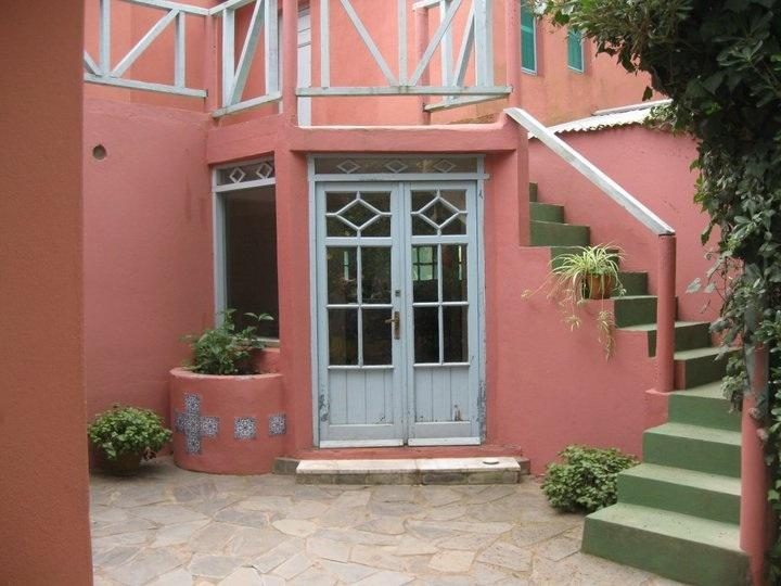 welcom to mary pink - A True Uruguayan Experience   Chalet Mary Pink - Maldonado - rentals