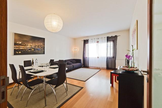 Apartment in Oporto 15 - managed by travelingtolisbon - Image 1 - Porto - rentals