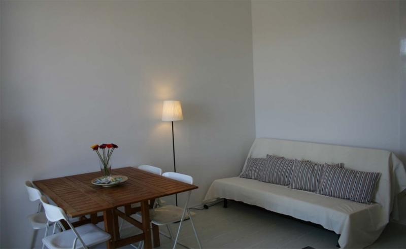 Apartment in Oporto 32 - managed by travelingtolisbon - Image 1 - Porto - rentals
