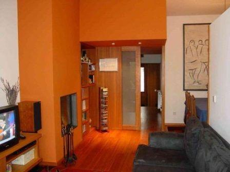 Apartment in Oporto 16 - managed by travelingtolisbon - Image 1 - Porto - rentals