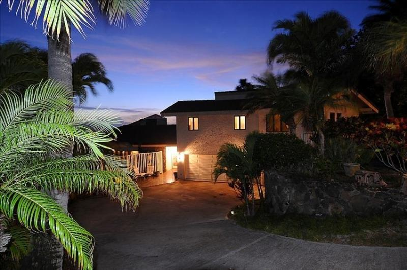 - Koko Head Estate - Honolulu - rentals