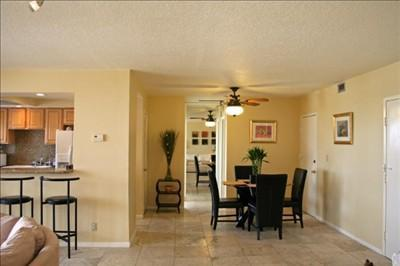 Clean, classy and Simple - RENTED FOR NOV-JUNE ...NEXT AVAIL IS NOV 2015 - Fort Lauderdale - rentals