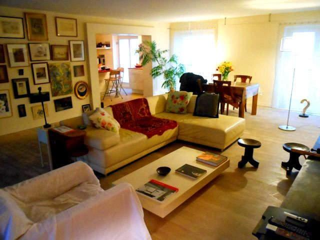 Apartment Opera vacation holiday apartment rental france, paris, 2nd arrondissment, vacation holiday apartment to rent fr - Image 1 - Clugnat - rentals