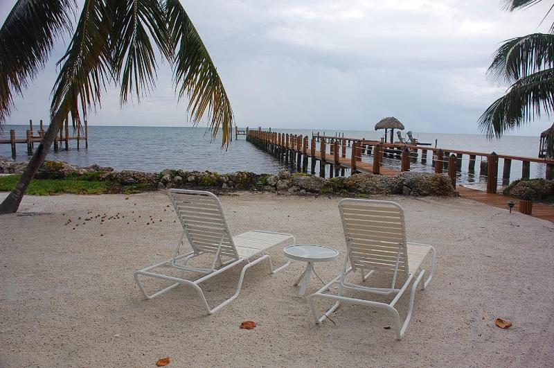 The Cottage @ Schooner Bay - Image 1 - Islamorada - rentals