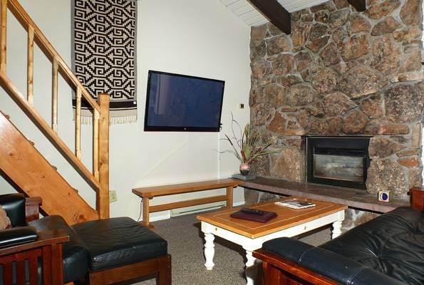 Storm Meadows I at Christie Base - SC530 - Image 1 - Steamboat Springs - rentals