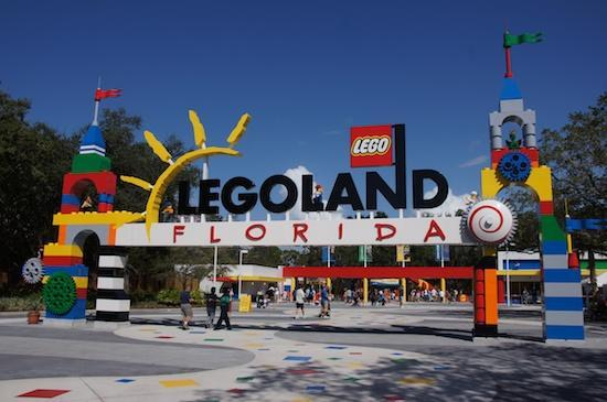 Legoland - ***3BR2Bath, BEAUTIFUL LAKE CONDO,SPECIAL RATES!!! - Poinciana - rentals