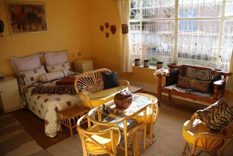 Ruslington 2 Star B & B & Self Catering Guesthouse - Image 1 - Molteno - rentals