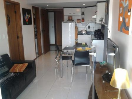 Amazing Apartment for Carnival - Image 1 - Salvador - rentals