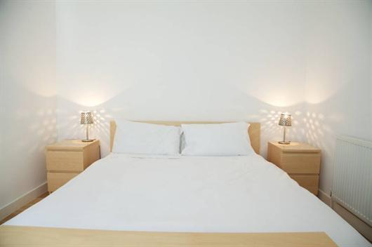 Portland Road (two bedrooms), Holland Park, W11 - Image 1 - London - rentals