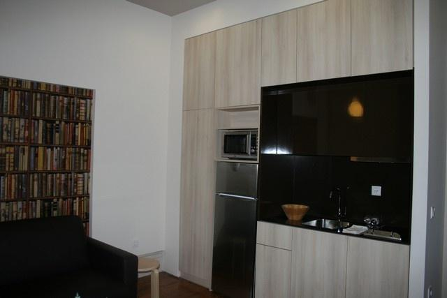 Apartment in Oporto 49 - managed by travelingtolisbon - Image 1 - Porto - rentals