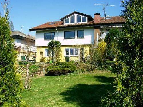 Vacation Apartment in Dornstetten - 1023 sqft, central, sunny, bright (# 3333) #3333 - Vacation Apartment in Dornstetten - 1023 sqft, central, sunny, bright (# 3333) - Dornstetten - rentals
