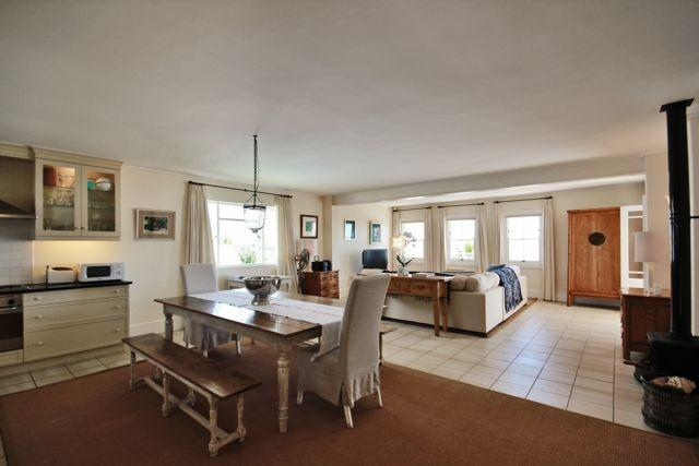 OCEAN VIEWS - Image 1 - Cape Town - rentals