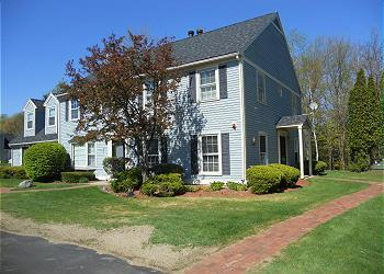 Gorgeous Water Access Townhome Rental in Gated SouthDown Shores (GUM19BB) - Image 1 - Laconia - rentals