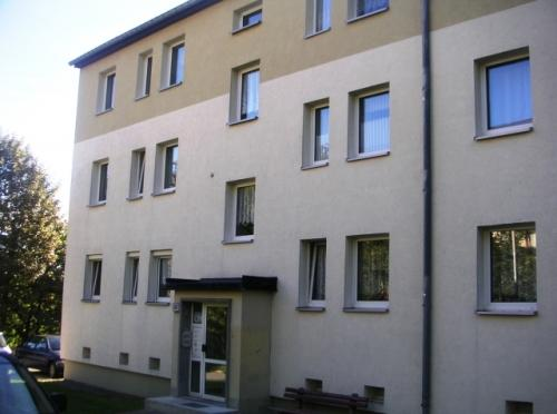 Vacation Apartment in Oberwiesenthal - 614 sqft, quiet, beautiful, central (# 3405) #3405 - Vacation Apartment in Oberwiesenthal - 614 sqft, quiet, beautiful, central (# 3405) - Oberwiesenthal - rentals