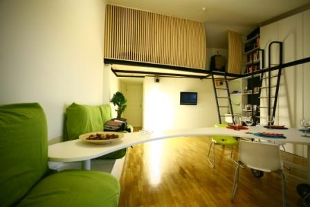 Apartment in Oporto 09 - managed by travelingtolisbon - Image 1 - Porto - rentals