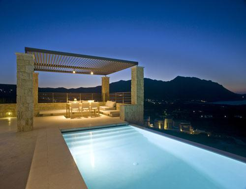 2 bedroom Villa in Kissamos - Image 1 - Chania - rentals