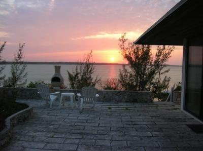 Baycienda Villa with guest house available! - Image 1 - Eleuthera - rentals