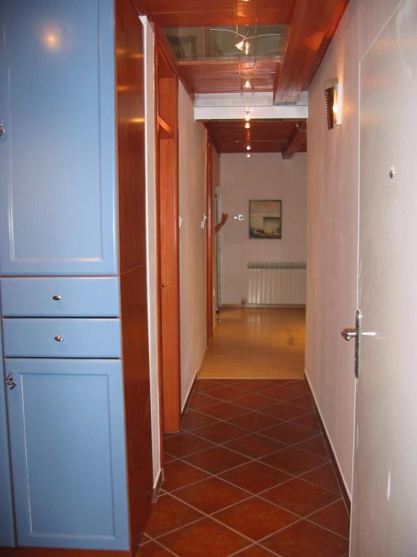 Apartment Carpe Diem - Image 1 - Belgrade - rentals