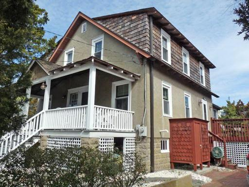 153 38th Street - Image 1 - Avalon - rentals