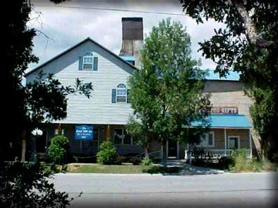 11 Bed. Family Reunion Lodge! Near National Parks! - Image 1 - Monticello - rentals