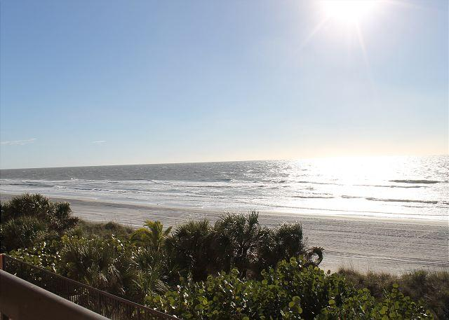 Rose Condominium 405 - Image 1 - Indian Shores - rentals