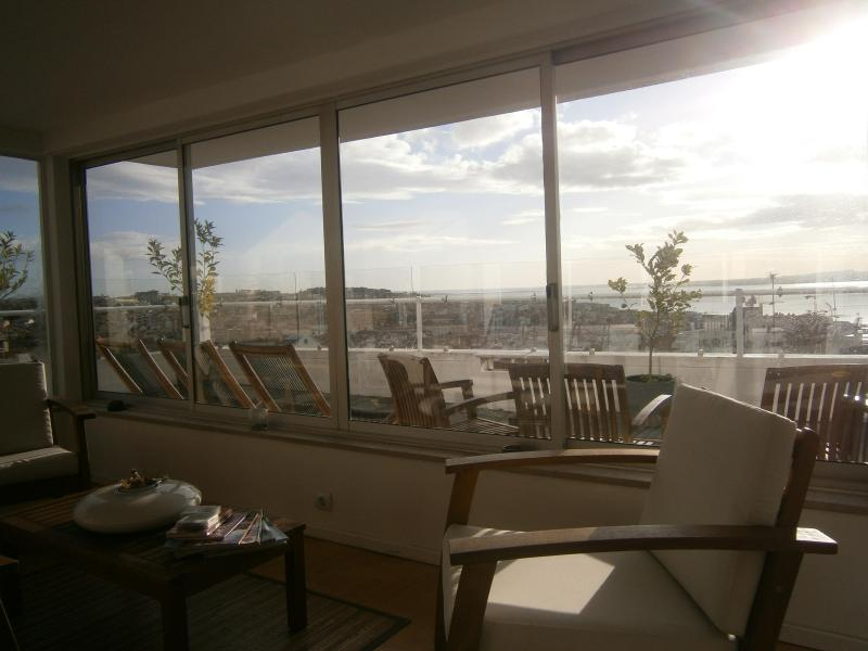 TheHOUSE - Your Place in Lisboa - Image 1 - Lisbon - rentals