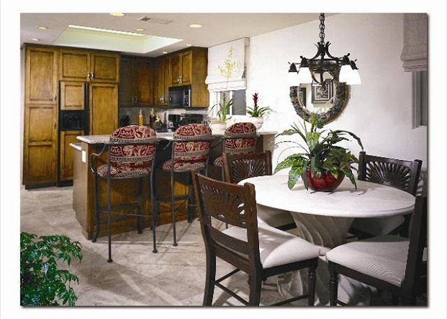 Coveted oceanfront 2 bdrm located in the village. - Image 1 - Laguna Beach - rentals