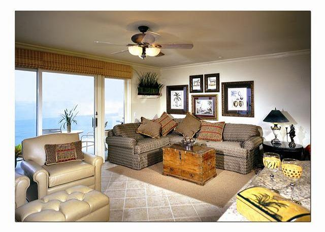 2 bdrm, Luxury on the waters edge- Village location. - Image 1 - Laguna Beach - rentals